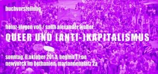 kollektbib-flyer-vs-queerantikapitalist