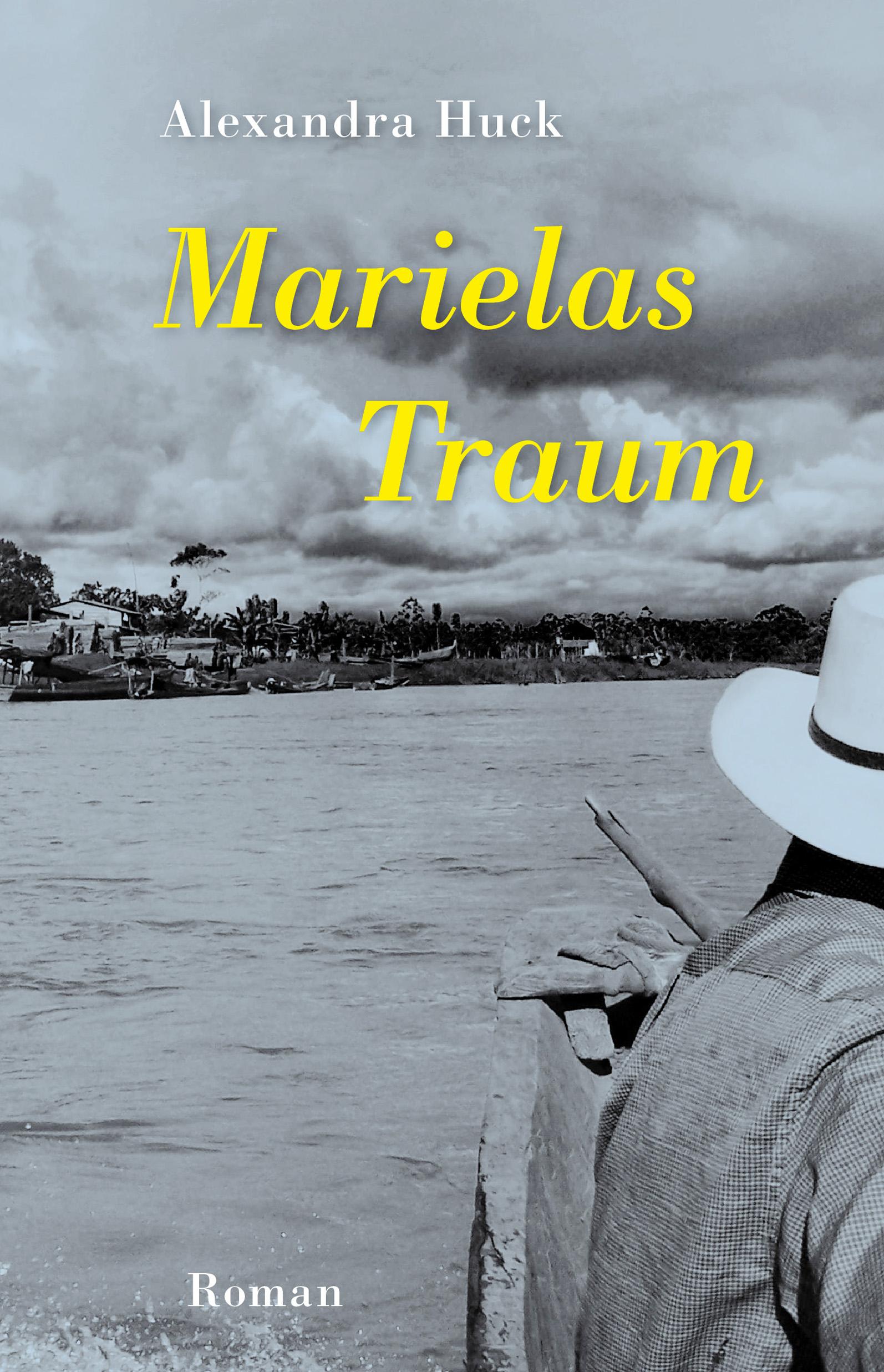 u1_huck_marielas_traum_2